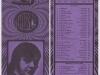 CKLG Top 30 for June 29 1973