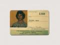 Mining ID