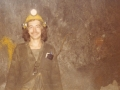 Another nickel miner