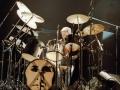 Roger Taylor - 1979
