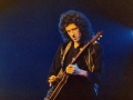 Brian May - 1978