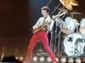 John Deacon - 1978